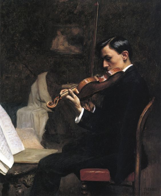 """"""" La Musique adoucit les moeurs """" ( Aristote ) - Page 9 113e7310"""