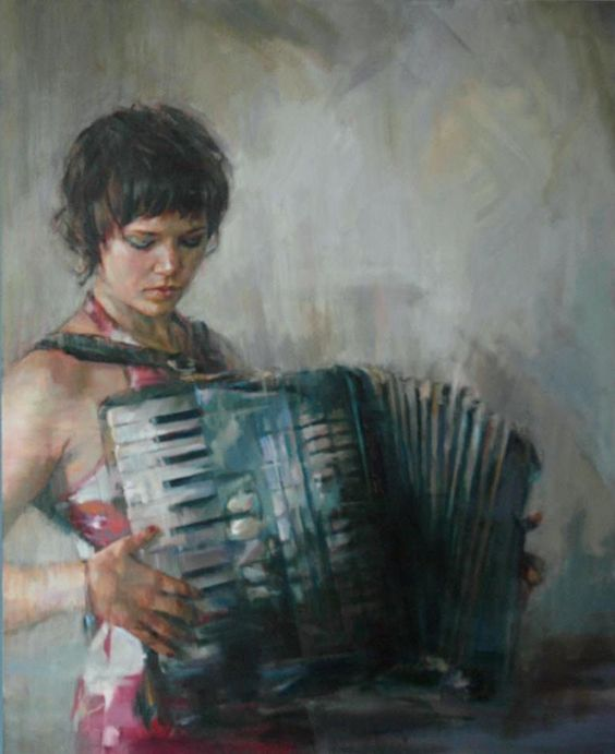 """"""" La Musique adoucit les moeurs """" ( Aristote ) - Page 9 3a3f0610"""