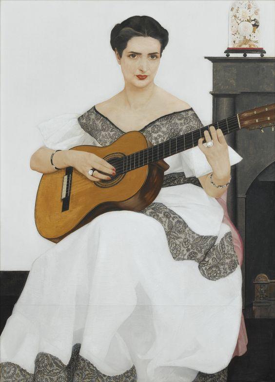 """"""" La Musique adoucit les moeurs """" ( Aristote ) - Page 9 3e653e10"""