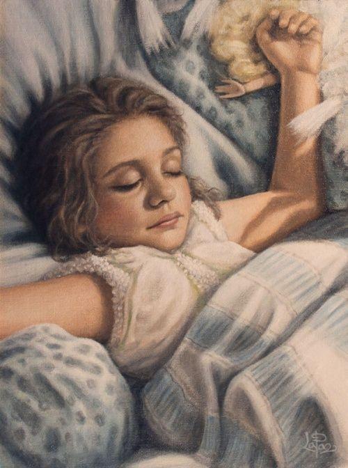 Rêver est une liberté pour tous ...  - Page 6 44b8d610
