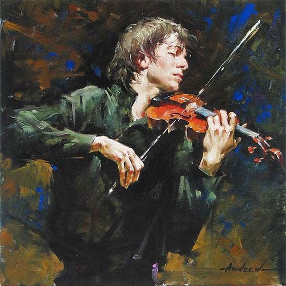 """"""" La Musique adoucit les moeurs """" ( Aristote ) - Page 9 455c6810"""