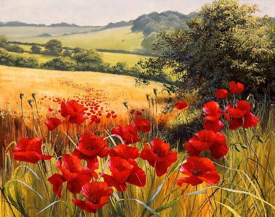 Tous les paysages en peinture. - Page 9 4c031410