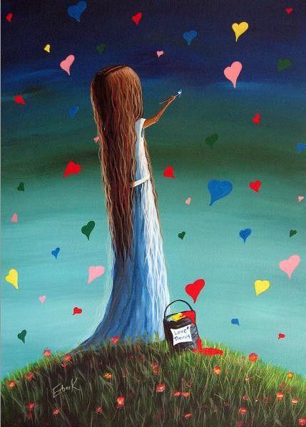 Coeur éperdu n'est plus à prendre ...  - Page 6 4fe82810