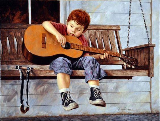 """"""" La Musique adoucit les moeurs """" ( Aristote ) - Page 9 73d9ec10"""