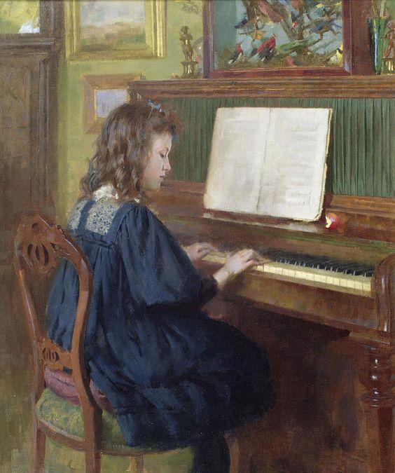 """"""" La Musique adoucit les moeurs """" ( Aristote ) - Page 9 92ff3a10"""