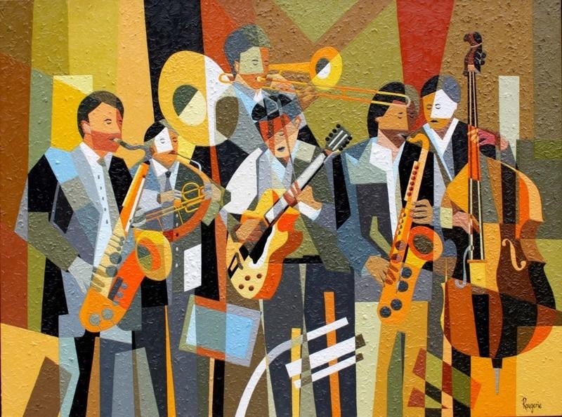 """"""" La Musique adoucit les moeurs """" ( Aristote ) - Page 9 95808010"""