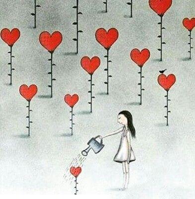 Coeur éperdu n'est plus à prendre ...  - Page 6 A1c4c810