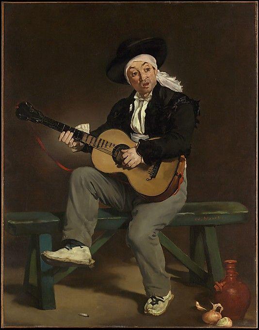 """"""" La Musique adoucit les moeurs """" ( Aristote ) - Page 9 Ac5d2b10"""