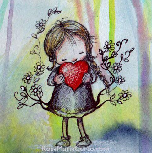 Coeur éperdu n'est plus à prendre ...  - Page 5 B6825b10