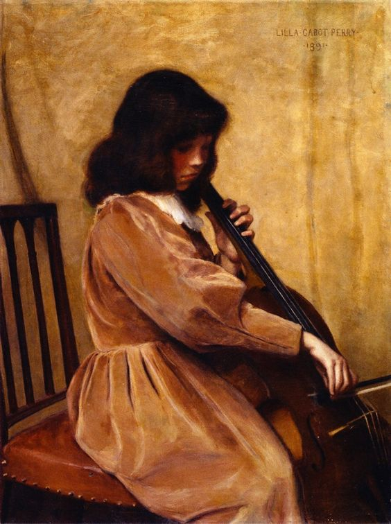 """"""" La Musique adoucit les moeurs """" ( Aristote ) - Page 9 B86c1810"""