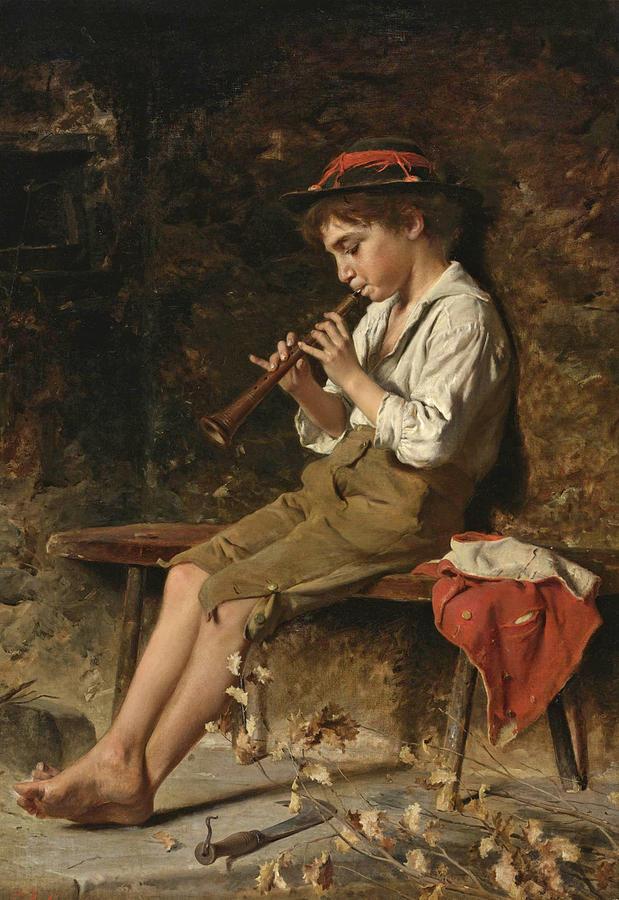 """"""" La Musique adoucit les moeurs """" ( Aristote ) - Page 9 Boy-pl10"""