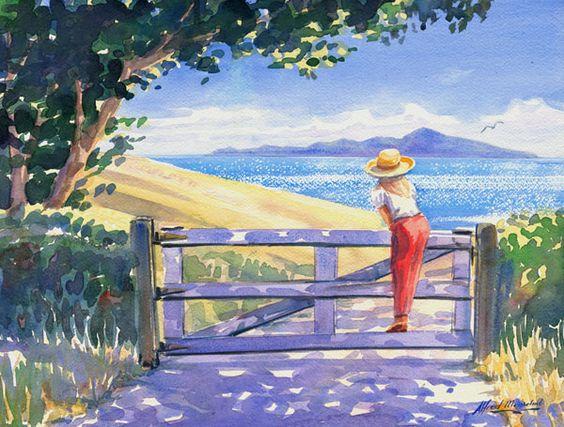 C'est l'été ... - Page 18 D934df10