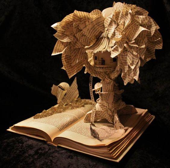 Le papier et ses merveilles  - Page 11 D9646810