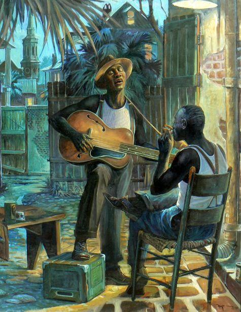 """"""" La Musique adoucit les moeurs """" ( Aristote ) - Page 9 Ded7c910"""