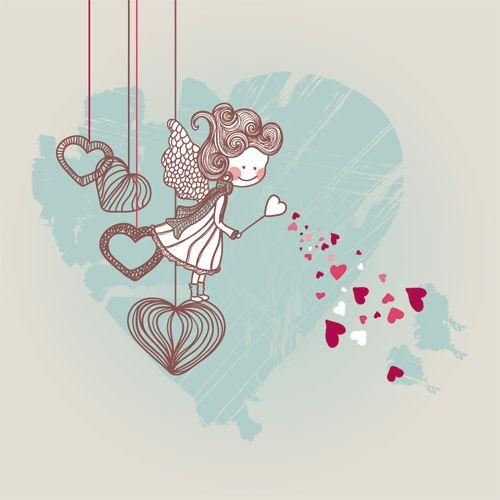 Coeur éperdu n'est plus à prendre ...  - Page 6 E8f3a610