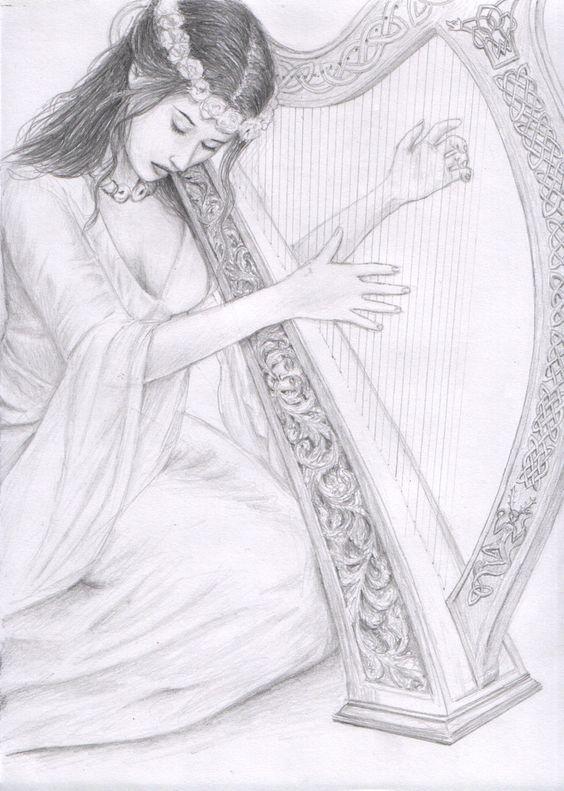 """"""" La Musique adoucit les moeurs """" ( Aristote ) - Page 9 Ebd97910"""