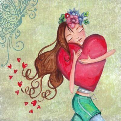 Coeur éperdu n'est plus à prendre ...  - Page 6 F1f1f510