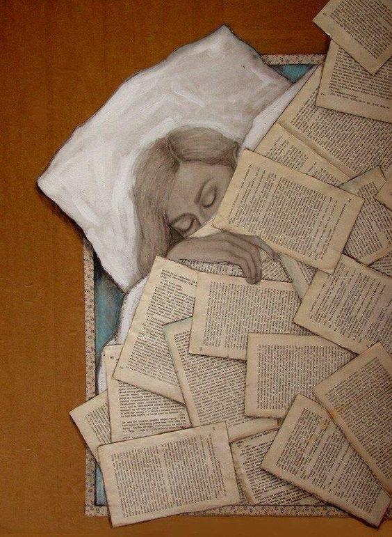 Rêver est une liberté pour tous ...  - Page 3 F4b9eb10