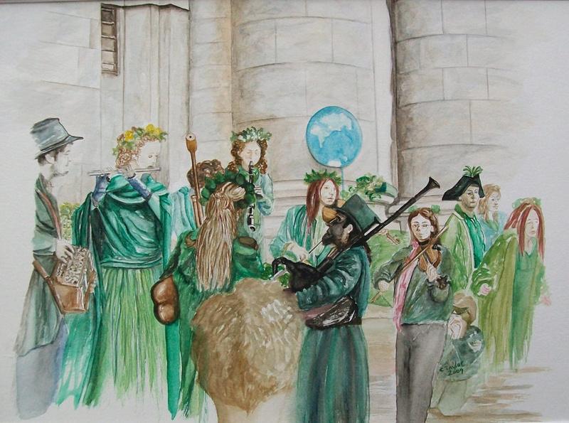 """"""" La Musique adoucit les moeurs """" ( Aristote ) - Page 9 Il_87510"""