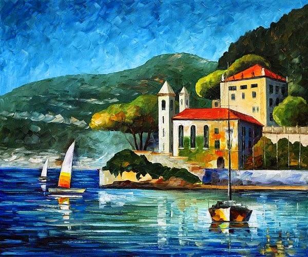 L' Italie ... - Page 18 Ou_ioa10