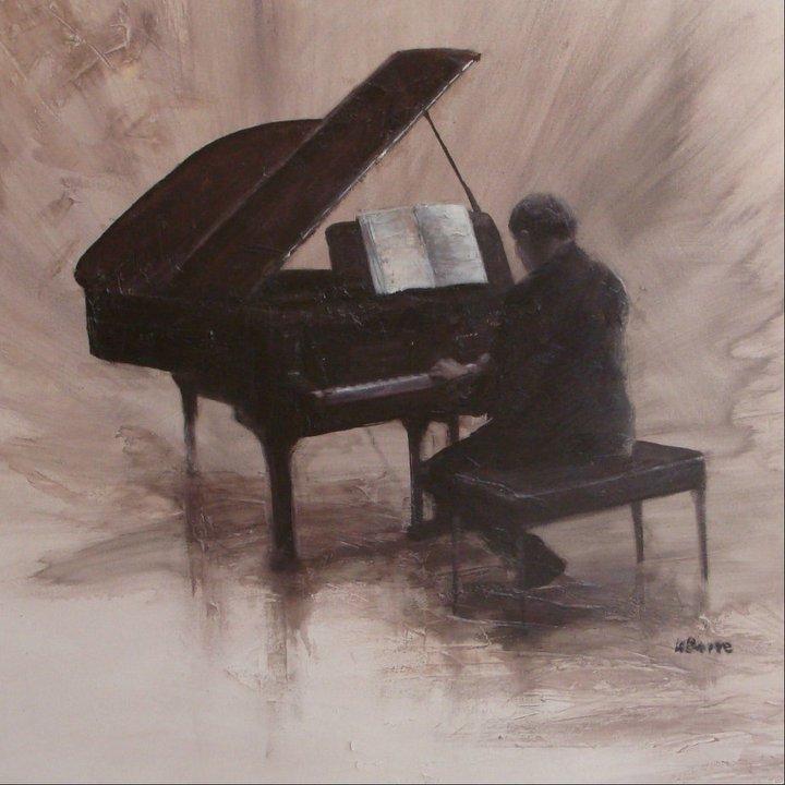 """"""" La Musique adoucit les moeurs """" ( Aristote ) - Page 9 Remi_l11"""