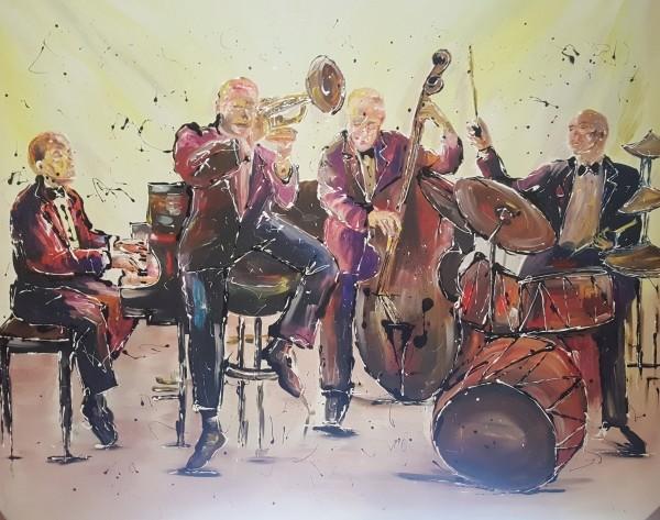 """"""" La Musique adoucit les moeurs """" ( Aristote ) - Page 9 Sbp71810"""