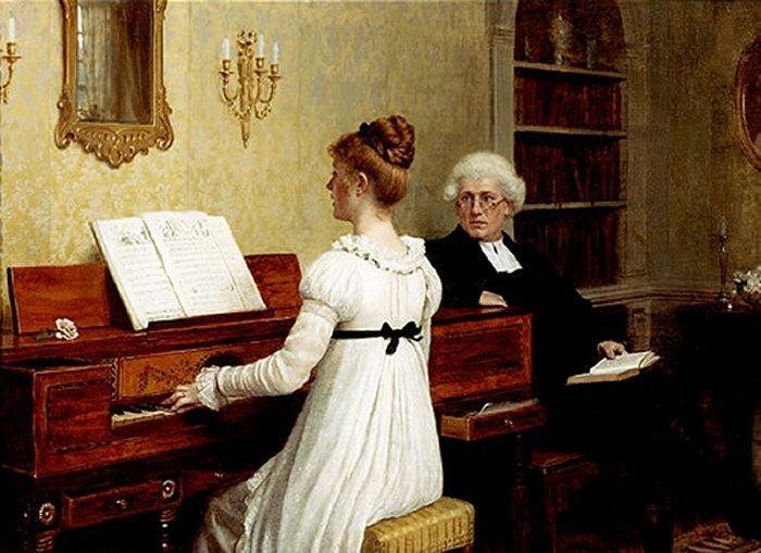 """"""" La Musique adoucit les moeurs """" ( Aristote ) - Page 9 The-pi10"""