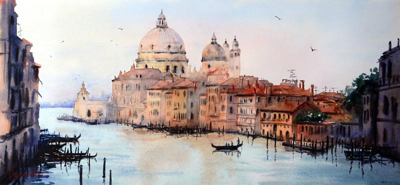 L' Italie ... - Page 18 Venice14