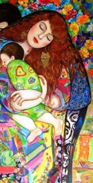 Rêver est une liberté pour tous ...  - Page 3 Wasma_11