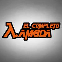 Programa 10x32 (07-07-2017) 'Especial juegos de nuestra vida (Parte 9)'  Logo3510