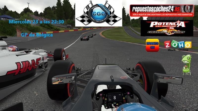 15ª Carrera. Gran Premio de Belgica Cgc_sp10