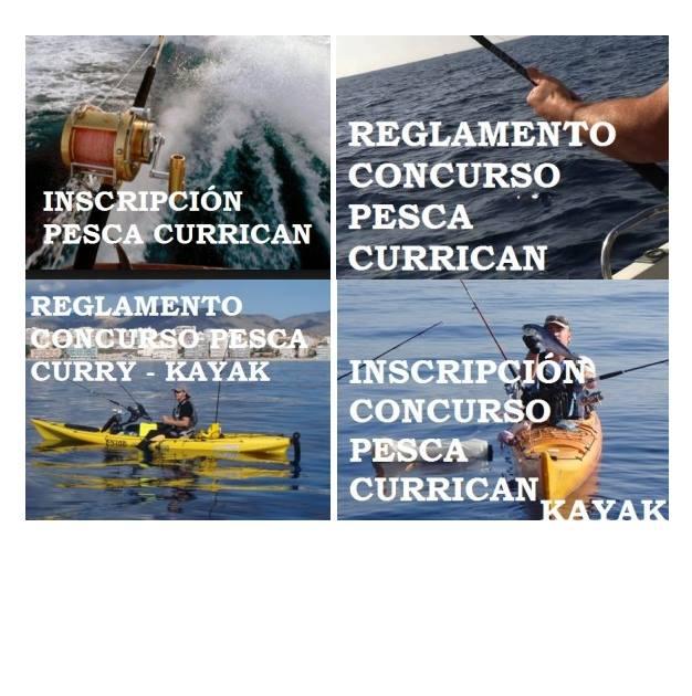 Agenda Lúdica y Cultural de Villajoyosa - Página 12 21558910