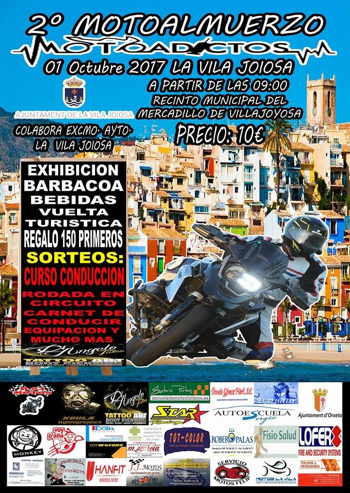 Agenda Lúdica y Cultural de Villajoyosa - Página 12 21687510