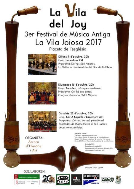 Agenda Lúdica y Cultural de Villajoyosa - Página 12 21752411