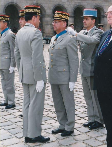 Le Général André BACH  Bba10