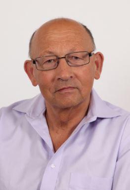 Le Général André BACH  Portra10
