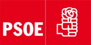Votación sobre (PP) PROPOSICIÓN DE LEY PARA LA CREACIÓN DE LA COMISIÓN DE PREVENCIÓN DE ATENTADOS YIHADISTAS Psoe10