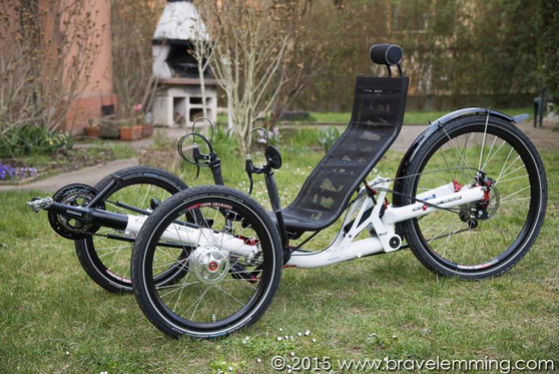 Je passe au Trike (VAE) Azub_t10