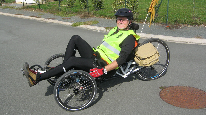 Je passe au Trike (VAE) Img_0710