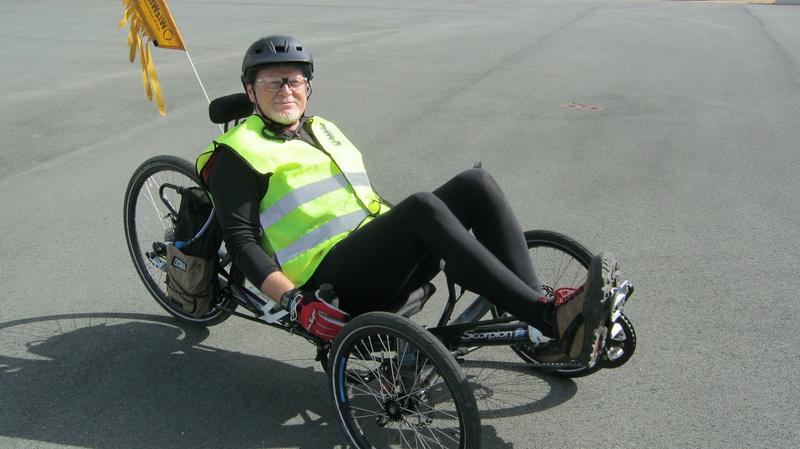 Je passe au Trike (VAE) Img_0711