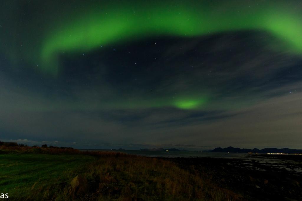 aurore boréale By3a3810