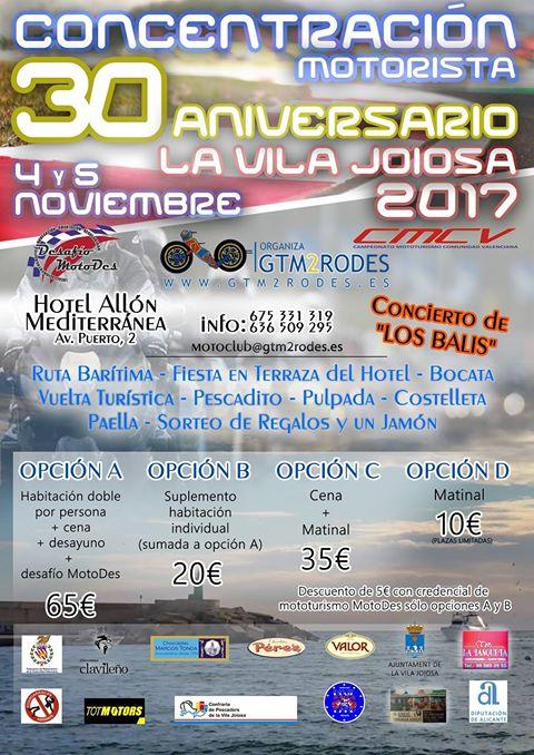 Agenda Lúdica y Cultural de Villajoyosa - Página 12 21552010