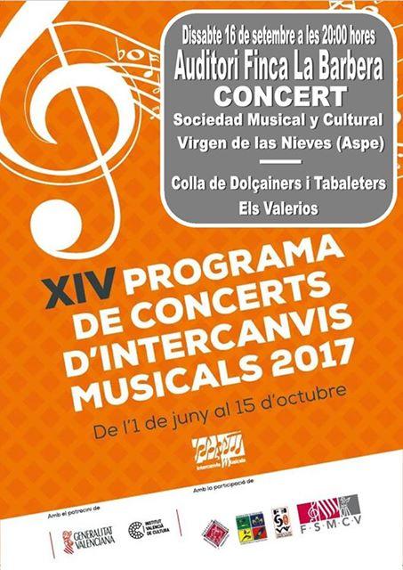 Agenda Lúdica y Cultural de Villajoyosa - Página 12 21728210