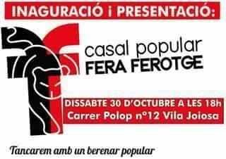Agenda Lúdica y Cultural de Villajoyosa - Página 12 22045910