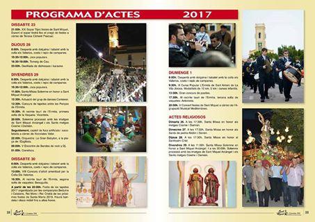 Agenda Lúdica y Cultural de Villajoyosa - Página 12 22046710