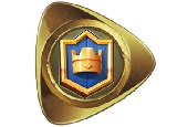 TV Royale One