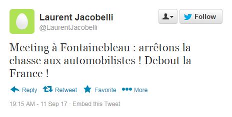 Laurent Jacobelli Twitte12