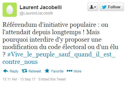 Laurent Jacobelli Twitte15