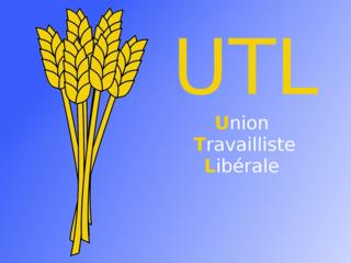 Formulaire de création de parti politique Union_12