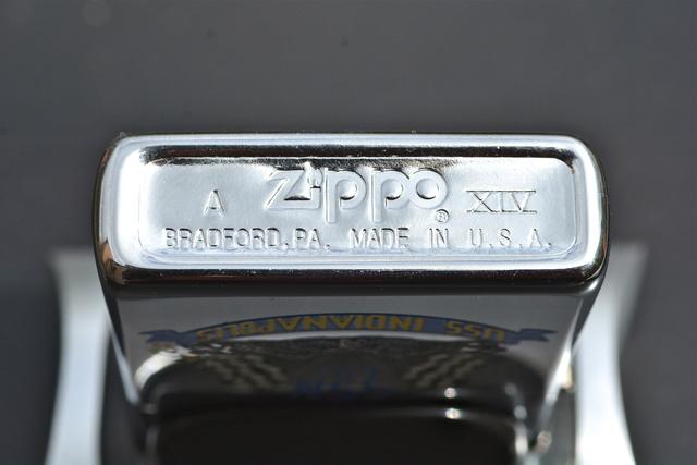 Collection: Les p'tits Zippo de Capretto maj 29/12/17 - Page 21 Dsc_5010